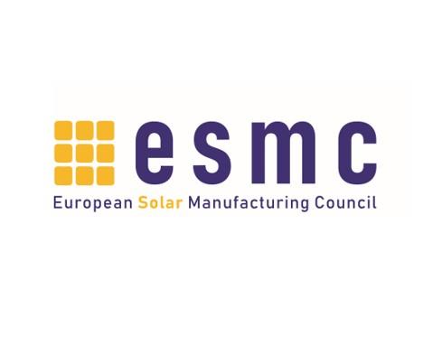 Eurosolar Europe Prize