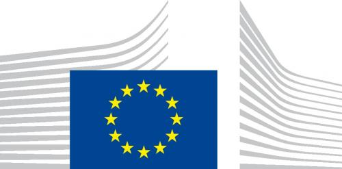 Position on European Commission's Preparatory study for solar photovoltaic modules, inverters and systems, considering Ecodesign, Energy Label, EU Ecolabel, EU Green Public Procurement.