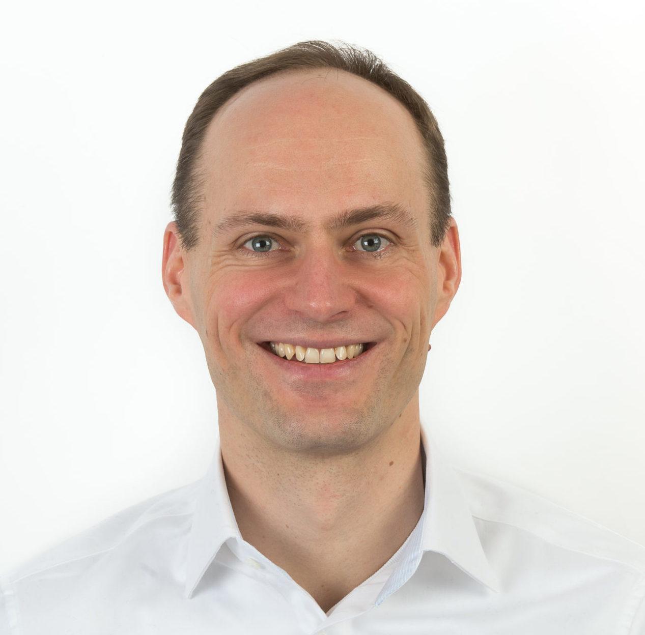 Carsten Rohr
