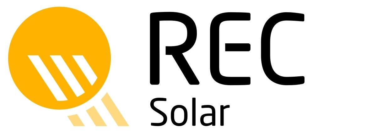 REC Solar