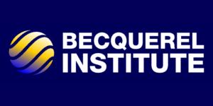 Becquerel Institute