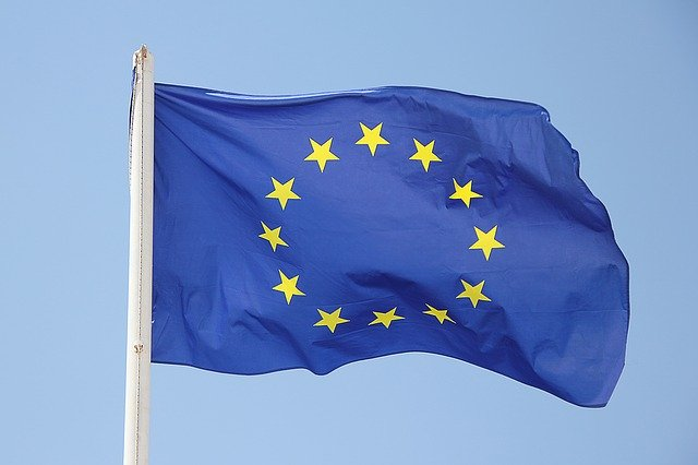 EU maintains anti-subsidy countervailing duties on imports of solar glass from China