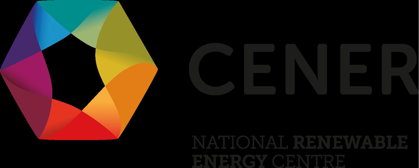 Centro Nacional de Energías Renovables