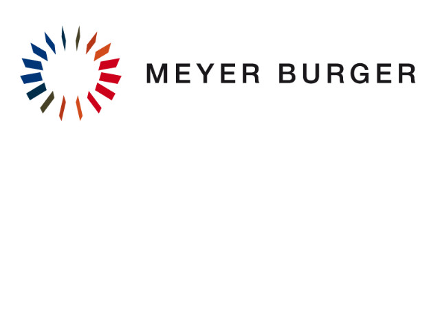 Meyer Burger on its way for its strategic transformation: New CEO Gunter Erfurt goes GW scale in Europe!
