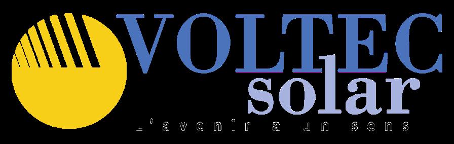 Voltec Solar