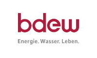 High level gathering in Berlin with German BDEW (German Association of Energy and Water Industries)