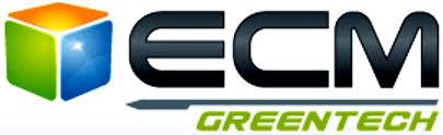 ECM Greentech