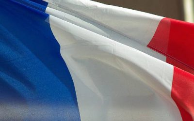 ESMC Board position: Solar Manufacturing Industry negotiations with the French government