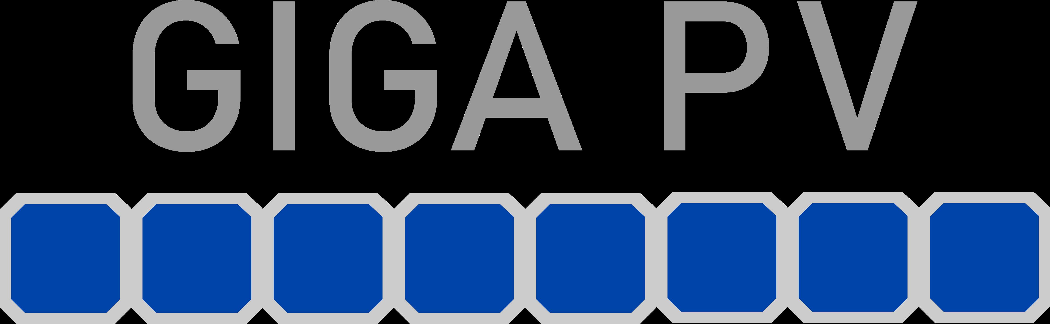 Giga PV