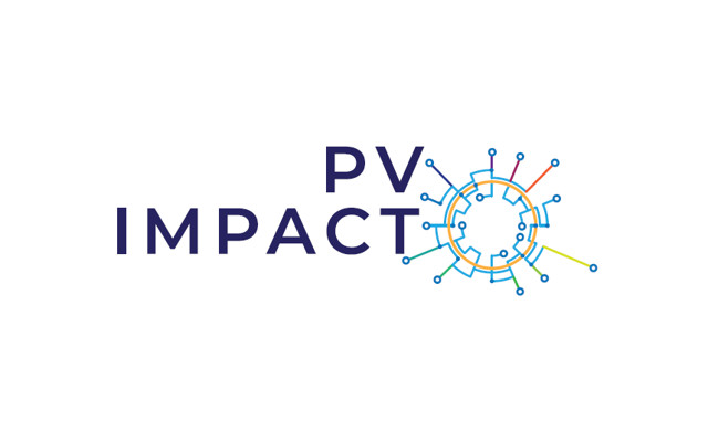 PV Impact – Funded R&I projects data collection – Request for input