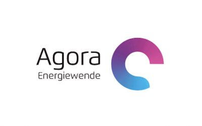 "New paper from Agora Energiewende: ""Recovering better"" –  More Solar and ""European Solar Manufacturing"" as an Industry Sector Flagship"