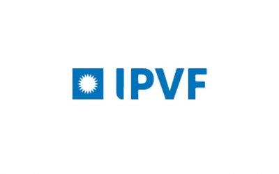 IPVF's PV technology vision for 2030, published in Progress in Photovoltaics: Research and Applications.