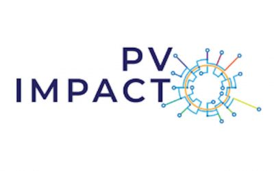 PV Impact – Photowatt opens access to its production facilities to third parties