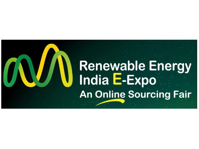 ESMC goes (virtually) India