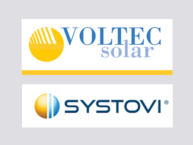 New big player in the French solar manufacturing landscape
