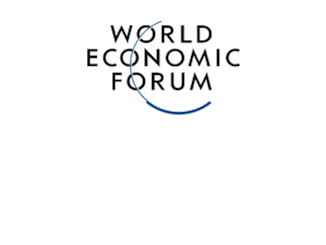 The World Economic Forum suggests Solar to bring down Coal plants!