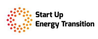 Event: Start Up Energy Transition 2020