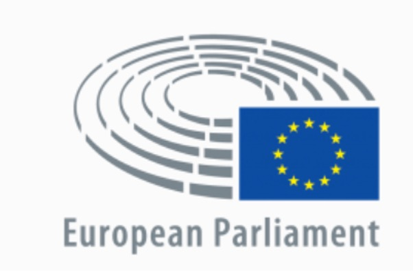 And the EU-parliament event tops this: EU Parliament votes for 60% carbon emissions cut by 2030