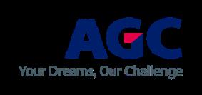 AGC Active Glass